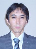 佐賀事務所代表(相原 宏)